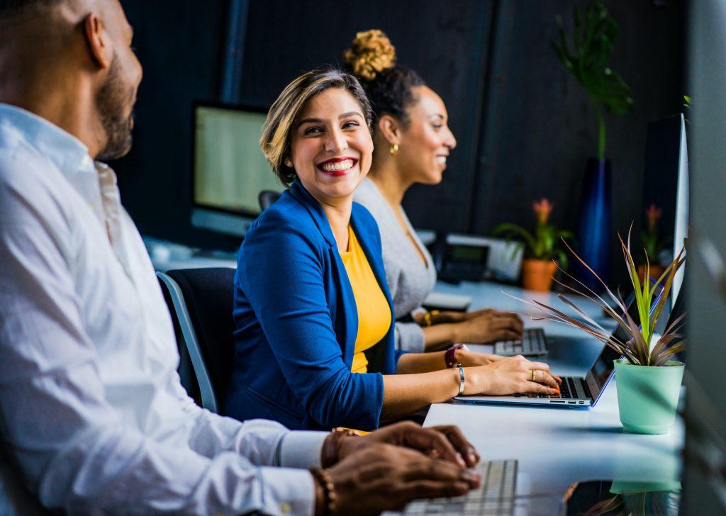 Online training Pro-actief werken en leven Schoonderwoerd