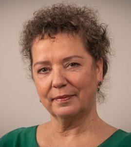 Marijke Byrne Schoonderwoerd