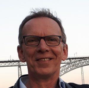 Guus Alfrink Schoonderwoerd