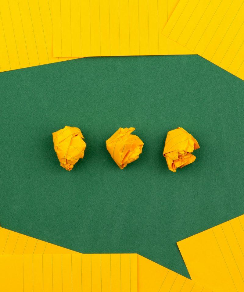 Inspiratie - NLP doelgericht communiceren Schoonderwoerd