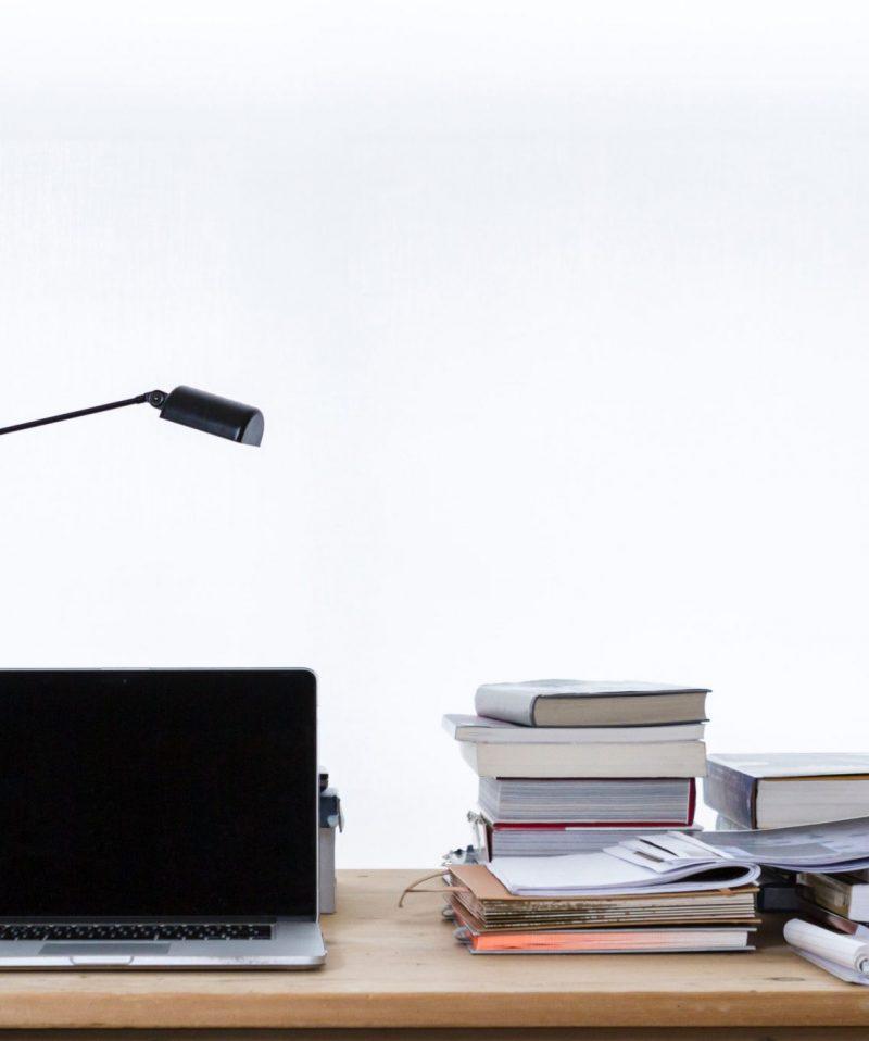 Blog - Hoe druk ben jij echt