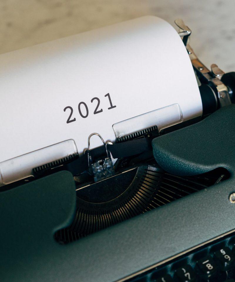 Blog - Op zoek naar een nieuw startpunt - Schoonderwoerd