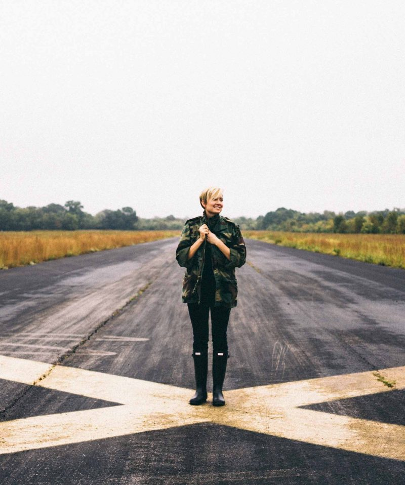 Blog - Drie tips om naar jezelf te luisteren