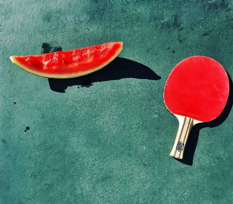 Blog - Tips voor meer werkplezier en vitaliteit